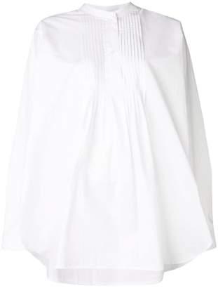 Sofie D'hoore Bernadette blouse
