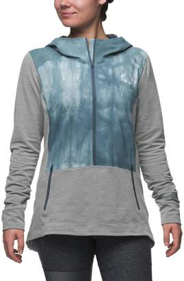 The North Face Terra Metro Jacket - Women's