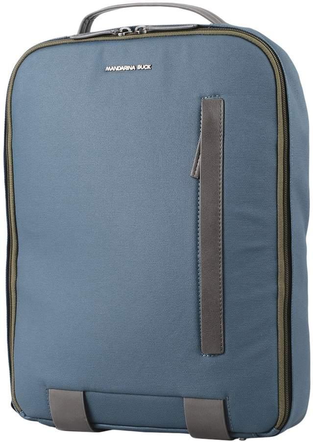 Mandarina Duck Backpacks & Fanny packs - Item 45360953