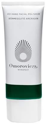 Omorovicza Refining Facial Polisher