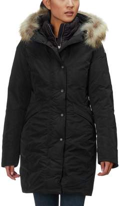 ... Parajumpers Angie Down Jacket - Women's