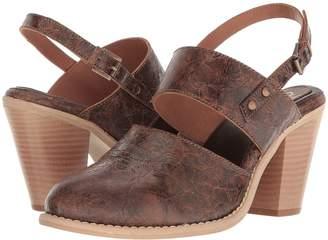 Dingo Veda Cowboy Boots
