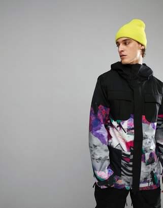 Volcom Snow Alternate Insulated Jacket