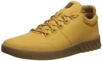 K-Swiss Men's Aero Trainer SE Sneaker