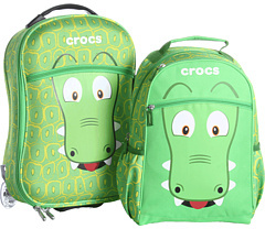Crocs Animal Travel Softcase