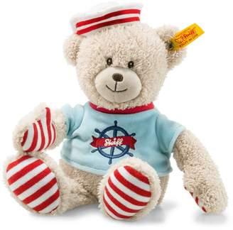 Steiff Sailor Teddy (26cm)