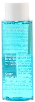Clarins Gentle 4.2Oz Eye Makeup Remover Lotion