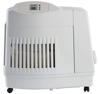 Essick Air Aircare MA1201 Whole-House Console-Style Evaporative Humidifier
