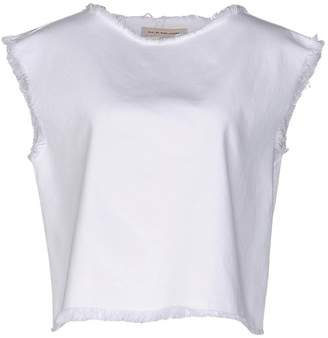 Marc by Marc Jacobs Tops
