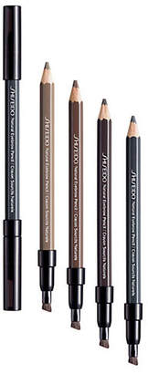 Shiseido The Makeup Natural Eyebrow Pencil