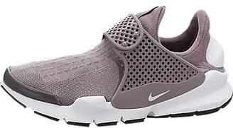 Nike 848475-003 Women Wmns Sock Dart