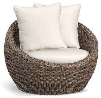 All Weather Wicker Outdoor Furniture Shopstyle