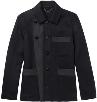 Burberry Coats - Item 41831775CA