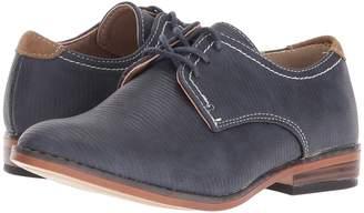 Steve Madden BCHARLES Boy's Shoes