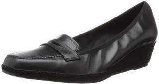 Sesto Meucci Women's Meryl Slip-On Loafer
