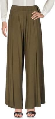 Jijil Casual pants - Item 13092451DO