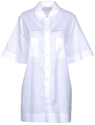 Hakaan Shirt