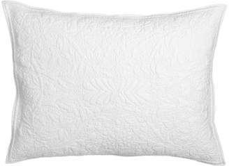 Pine Cone Hill Rosary Standard Sham