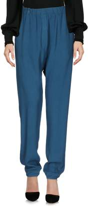 Crossley Casual pants