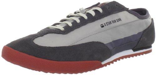 G Star Men's Velocet Tracer Sneaker