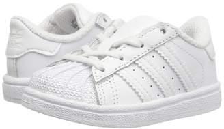 adidas Kids Superstar Kids Shoes