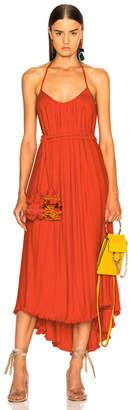 Rachel Comey Sambuca Dress