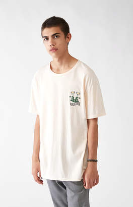 GUESS Pacsun Reflection Relaxed T-Shirt