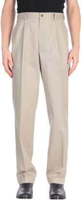 Brooks Brothers Casual pants - Item 13265244LI