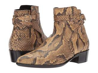 Paul Smith Dylan Boot Women's Boots