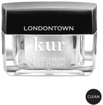 Londontown kur Restorative Nail Cream