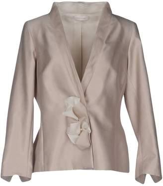 Couture BOTONDI Blazers
