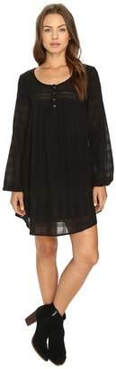 Volcom Adalaide Dress Women's Dress