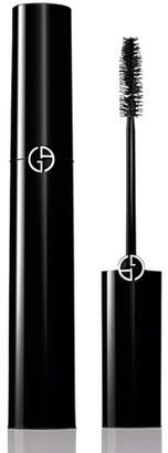 Giorgio Armani Eyes To Kill Waterproof Mascara $32 thestylecure.com