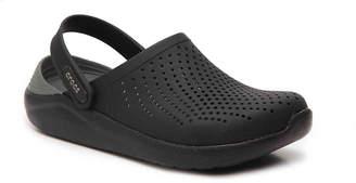 Crocs LiteRide Clog - Women's