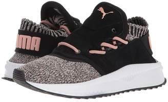 Puma Tsugi Shinsei evoKNIT Women's Shoes