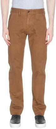 Dockers Casual pants - Item 13196045SL