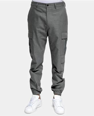 Sean John Men Slim-Fit Cargo Pants