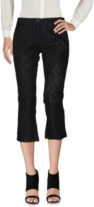 Denny Rose 3/4-length shorts
