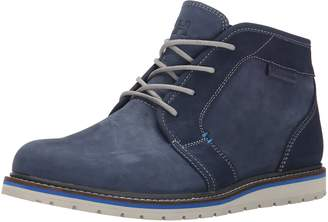 Helly Hansen Men's Borghall Casual Boot