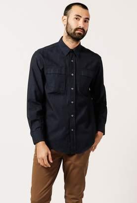 Welcome Stranger Nomad Shirt