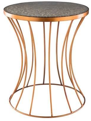 Surya Breccan Coffee Table
