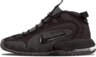 Nike Penny 05 HOH - 'House Of Hoops' - Black