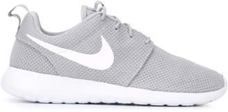 Nike 'Roshe Run' sneakers