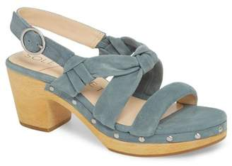 Sole Society Mariel Sandal (Women)