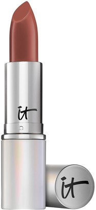 It Cosmetics Blurred Lines Smooth-Fill Lipstick