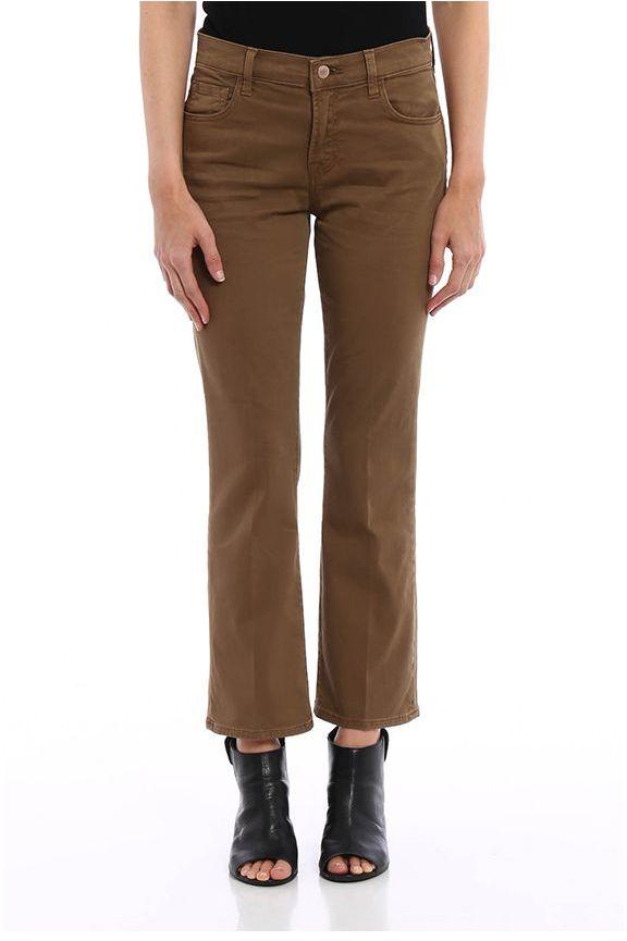 J BrandJ Brand Jeans A Zampetta Selena