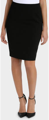Essential Pencil Skirt