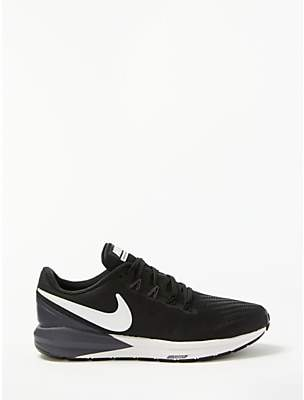 Nike Structure 22 Women s Running Shoes 04cbc89ac