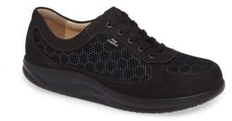 Finn Comfort 'Columbia' Sneaker