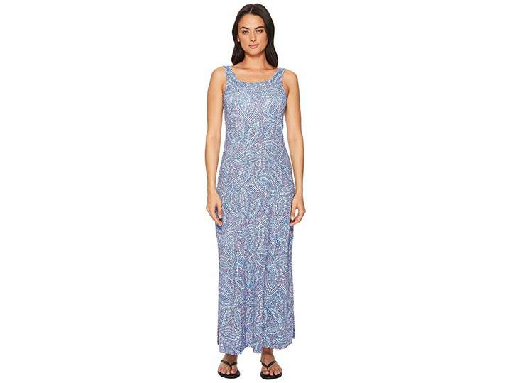 Columbia Freezertm Maxi Dress